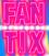 FANTIX | Coverband | Feestband | Allround | Bruiloft | Kermis | Tentfeest | Festival