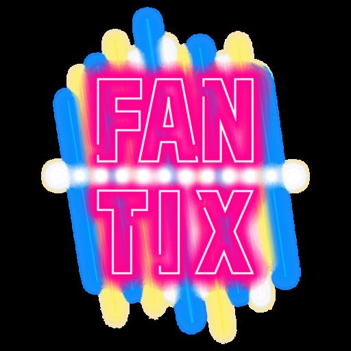 Fantix coverband